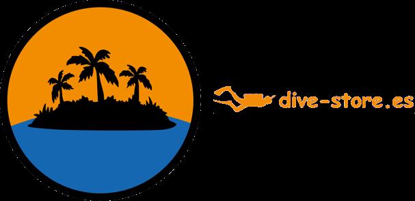 dive-store.es